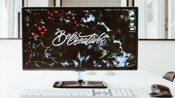 7 astuces pour communiquer autour de Noël en RP Digital