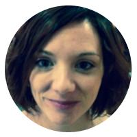 Joëlle Montant pour Culture RP