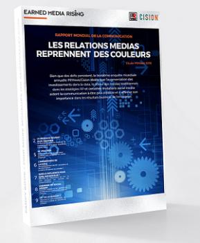 Rapport-Mondial-Com