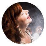 Emmanuelle-Leneuf-pour-Culture-RP_modifié-1.jpg