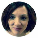 Joelle-Montant_pour-Culture-RP.jpg